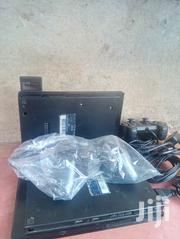 Ps2, Playstation 2 Chipped With Free Games | Video Games for sale in Nairobi, Embakasi
