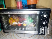 Microwaves   Kitchen Appliances for sale in Mombasa, Tudor