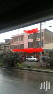 NGARA FLAT FOR SALE | Houses & Apartments For Sale for sale in Nairobi, Ngara