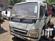 Mitsubishi Canter Lorry 2004 | Trucks & Trailers for sale in Nairobi, Nairobi West