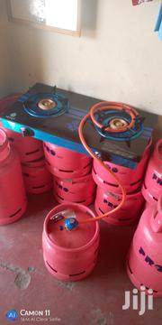 13kg Gas Cylinders | Kitchen Appliances for sale in Nairobi, Kahawa