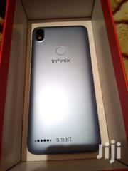 New Infinix Smart 2 16 GB Blue | Mobile Phones for sale in Nairobi, Mugumo-Ini (Langata)