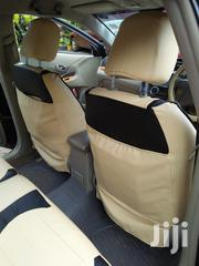 Premio Car Seat Covers | Vehicle Parts & Accessories for sale in Nairobi, Utalii