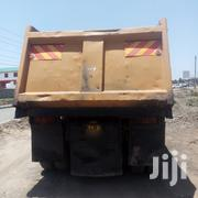 Very Clean,Well Maintained Accident Free By And Drive | Trucks & Trailers for sale in Nairobi, Umoja II