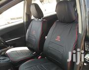 Honda Fit Car Seat Covers | Vehicle Parts & Accessories for sale in Nairobi, Umoja II