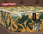 Superfoam Superfoam High Density Quilted Foam Mattress | Furniture for sale in Uasin Gishu, Kimumu