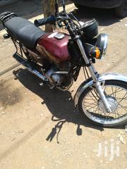 Yamaha Crux 2009 Red | Motorcycles & Scooters for sale in Nairobi, Lower Savannah
