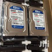 500GB/ 1TB DESKTOP HARD DRIVE | Computer Hardware for sale in Uasin Gishu, Racecourse