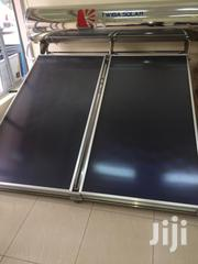 Solar Water Heaters Available | Solar Energy for sale in Nairobi, Nairobi Central