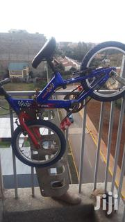 Mountain Bike | Toys for sale in Nairobi, Embakasi