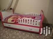 Bed For A Girl | Children's Furniture for sale in Nairobi, Kasarani