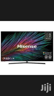 "Hisense 49"" Digital Smart TV On Offer 