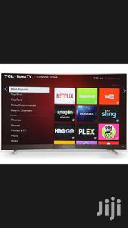 TCL Digital Smart TV 32"
