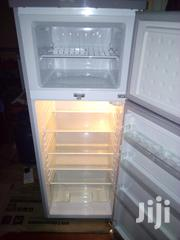 Ramton Fridge. | Kitchen Appliances for sale in Mombasa, Magogoni