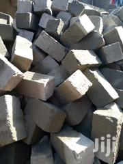Machine Cut Stones | Building Materials for sale in Nairobi, Embakasi