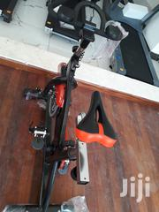 Commercial Spin Bike | Sports Equipment for sale in Kiambu, Juja
