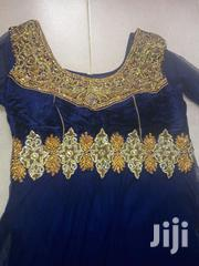 Indian Gown | Clothing for sale in Kisumu, Shaurimoyo Kaloleni
