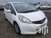 New Honda Fit 2012 | Cars for sale in Mombasa, Tononoka