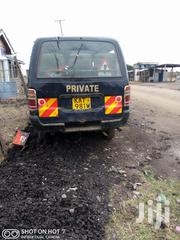 Toyota Shark For Sale | Buses for sale in Kiambu, Juja