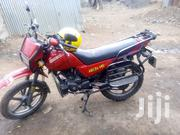 Moto 2015 Red | Motorcycles & Scooters for sale in Nairobi, Baba Dogo
