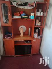 A Wall Unit | Furniture for sale in Kiambu, Witeithie