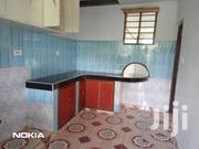 3bedroom Master RAYOHPROPERTIES | Houses & Apartments For Rent for sale in Mombasa, Shanzu