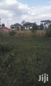1/4acre Plot For Sale At Kandisi Near Ongata Rongai SGR Station | Land & Plots For Sale for sale in Kajiado, Ongata Rongai