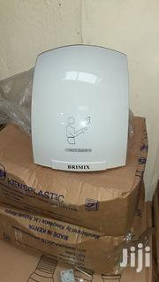 Heard Dreier S | Home Appliances for sale in Nairobi, Nairobi Central
