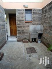 Sq For Rent | Houses & Apartments For Rent for sale in Nairobi, Nairobi South
