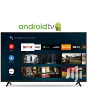 TCL Smart Android Smart 40 Inch | TV & DVD Equipment for sale in Nairobi, Nairobi Central