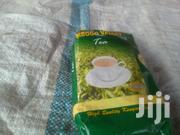 Quality Tea Leaves   Meals & Drinks for sale in Nairobi, Nairobi Central