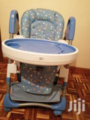 Baby Feeder And Stroller | Children's Furniture for sale in Nairobi, Parklands/Highridge