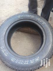 Tyre Size 225/65r17 Maxxis Tyres | Vehicle Parts & Accessories for sale in Nairobi, Nairobi Central
