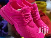 Ladies Sneakers   Shoes for sale in Nairobi, Nairobi Central