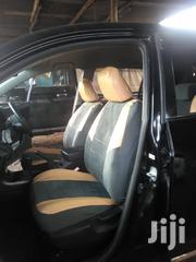 Car Seat Covers | Vehicle Parts & Accessories for sale in Nairobi, Roysambu