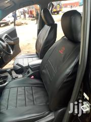 Kitale Trendy Car Seat Covers | Vehicle Parts & Accessories for sale in Trans-Nzoia, Cherangany/Suwerwa