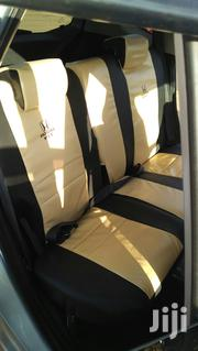 Coast Mombasa Car Seat Covers   Vehicle Parts & Accessories for sale in Mombasa, Port Reitz