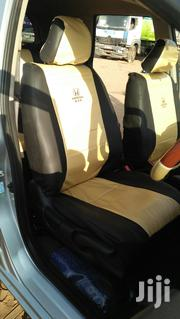 Nakuru Town Car Seat Covers | Vehicle Parts & Accessories for sale in Nakuru, London