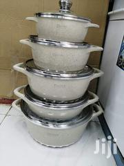 Dessini Non Stick Sufuria | Kitchen & Dining for sale in Nairobi, Nairobi Central
