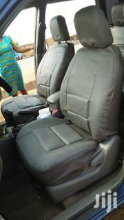 Narok Town Car Seat Covers | Vehicle Parts & Accessories for sale in Narok, Narok Town