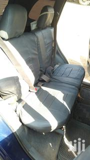 Syokimau Car Seat Covers | Vehicle Parts & Accessories for sale in Machakos, Syokimau/Mulolongo