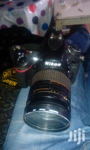 Nikon D610 | Cameras, Video Cameras & Accessories for sale in Nairobi, Embakasi
