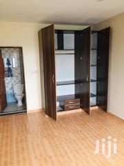 3 Bedroom Apartment In Nyali | Houses & Apartments For Rent for sale in Mombasa, Mkomani