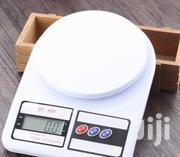 Kitchen Scales 10kgs | Kitchen & Dining for sale in Nairobi, Nairobi Central