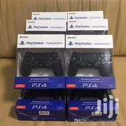 New Pads For Ps4 Available | Video Game Consoles for sale in Nairobi, Nairobi Central