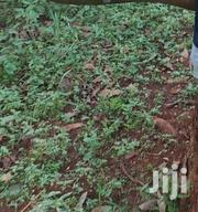 Karen 10acres For Sale   Land & Plots For Sale for sale in Kajiado, Ngong