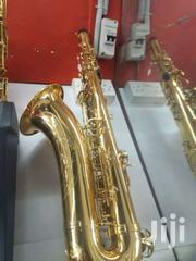 Tenor Saxophone | Musical Instruments for sale in Nairobi, Nairobi Central