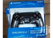 New Dual Shock 4 Available | Video Game Consoles for sale in Nairobi, Nairobi Central