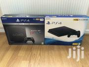 We Sell New Ps4 Consoles | Video Game Consoles for sale in Nairobi, Nairobi Central