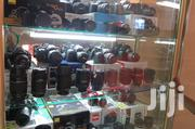 Camera Accessories And Lenses | Cameras, Video Cameras & Accessories for sale in Nairobi, Nairobi Central